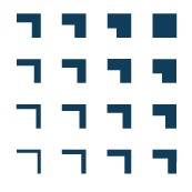 Logo TIM @ TUHH
